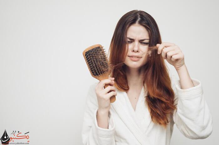 تقوية بصيلات الشعر | أفضل ماسكات طبيعية مجربة وفعال لشعر قوي