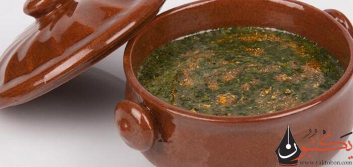 طريقة عمل الملوخية المصرية بأفضل وأسهل طريقة لأشهى الأطباق