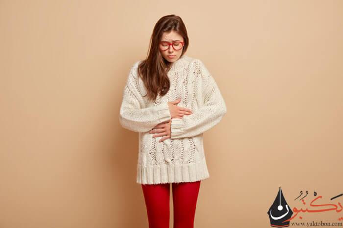 متى تشعر الحامل بحركة الجنين؟ | وما هي المؤشرات الخطيرة لقلة حركته؟
