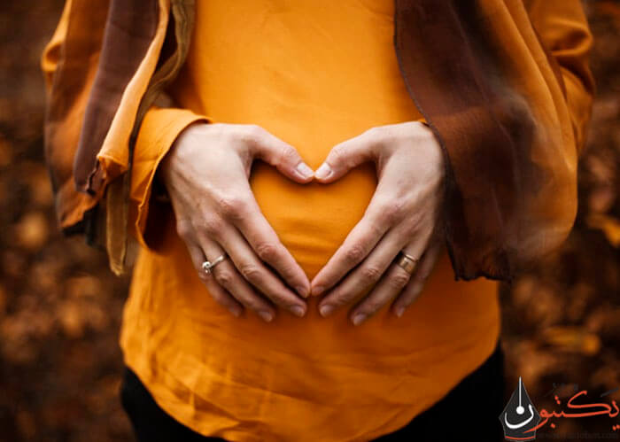طرق التعرف على نبض الجنين وأسباب تأخره أو عدم سماعه جيدًا